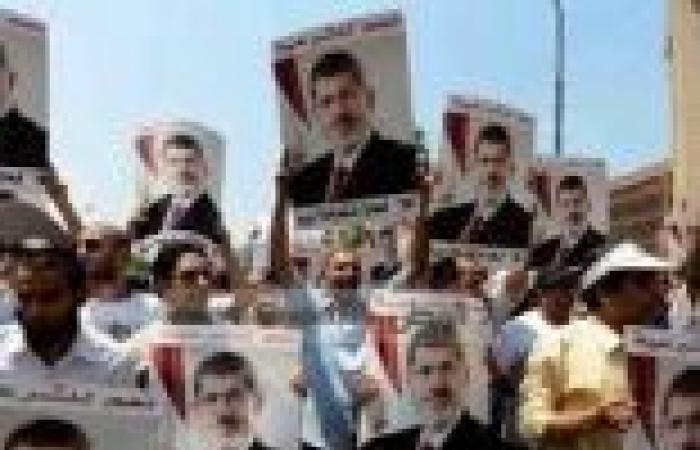 """شباب الثورة لـ""""الإخوان"""": اعتذاركم مرفوض.. ولن نكرر أخطاء الماضي معكم"""