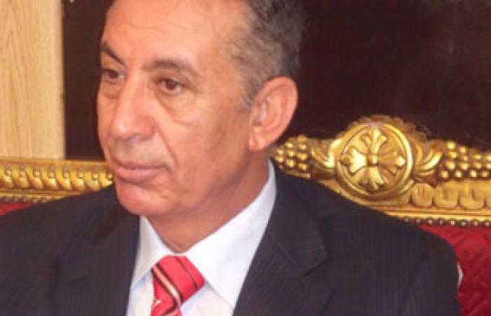 مصر وأذربيجان ينويان تعزيز العلاقات السياحية