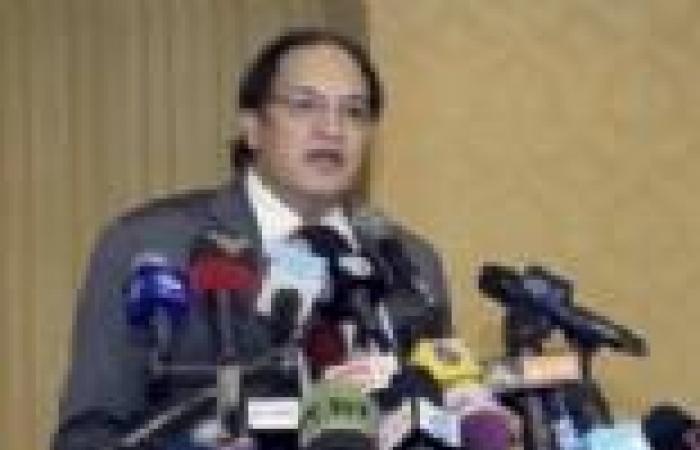 """""""المنظمة المصرية لحقوق الإنسان"""" تنشئ غرفة عمليات الثالثة لثورة 25 يناير"""