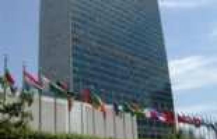 """تقرير: السعودية تدفع للأمم المتحدة 100 مليون دولار لمكافحة """"الإرهاب"""""""