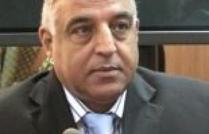 """ضبط 19 برميلًا بها مادة """"تي إن تي"""" شديدة الانفجار داخل سيارة في بورسعيد"""