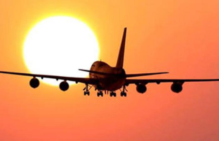 محام أوروبى يؤكد قانونية فرض شركات الطيران رسوما على تسجيل الحقائب