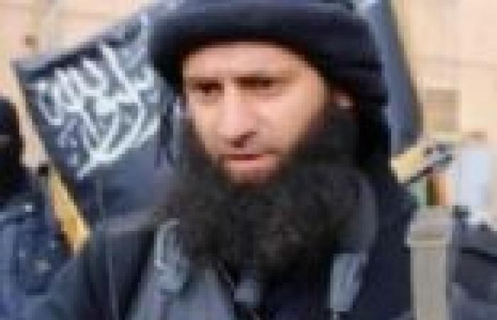 """جبهة """"النصرة"""" في لبنان  تعتبر مناطق تواجد """"حزب الله"""" هدفا مشروعا"""
