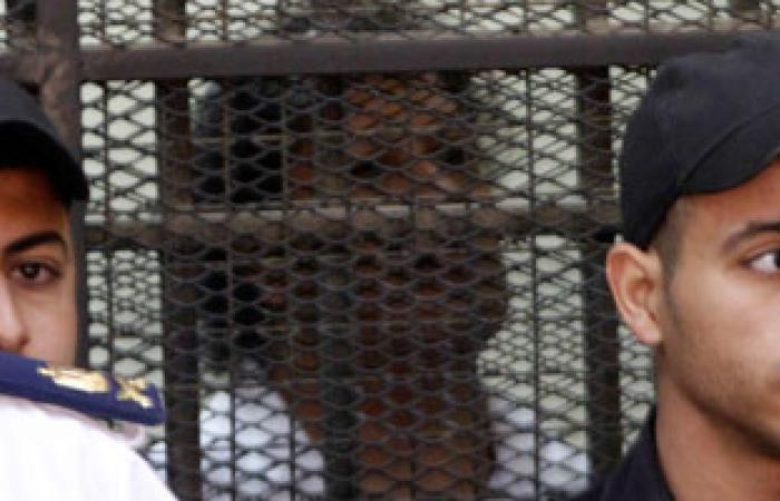 قذاف الدم: ما يحدث لليبيا الآن نتيجة التدخلات الأجنبية والتفاخر بها