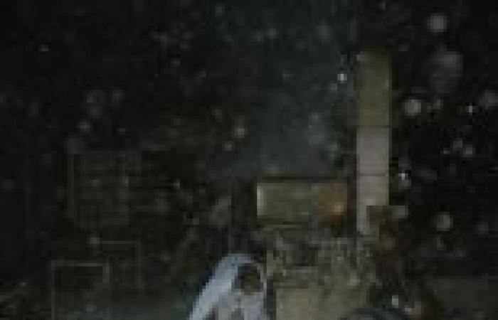 """الصحة: قتيل وستة مصابين في تفجير سينما """"رادوبيس"""" بالهرم"""