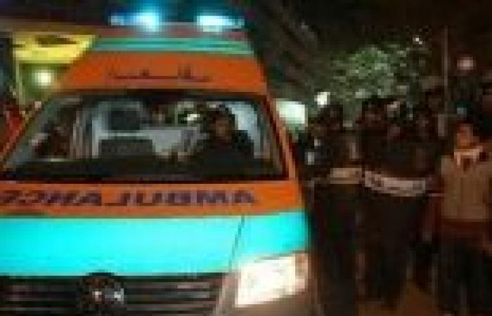 """""""الصحة"""": 8 قتلى و59 مصابا حصيلة اشتباكات اليوم بالمحافظات"""
