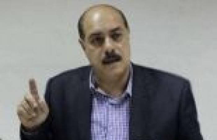 مدير مباحث الإسكندرية: أطالب المصريين بالاحتفال غدا دون خوف