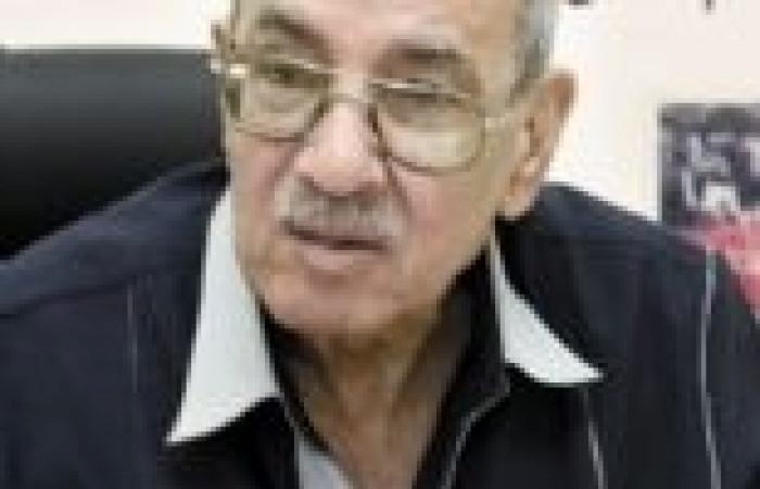 """عبدالغفار شكر: """"العفو الدولية"""" تنظر للأحداث في مصر بعين واحدة"""