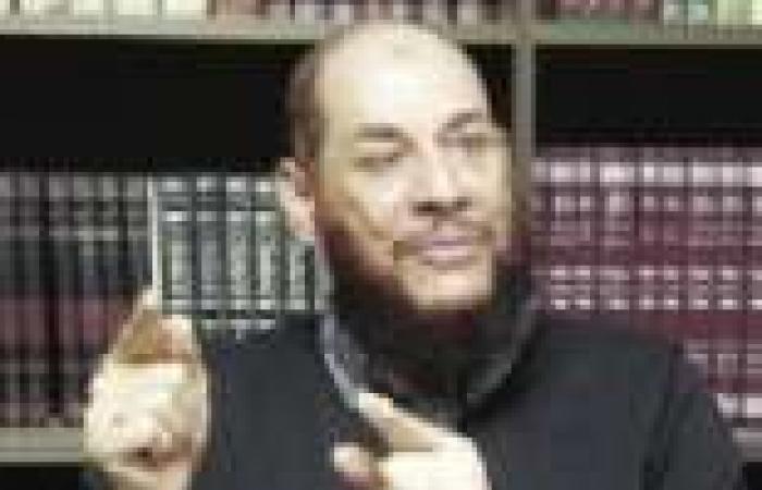 """القوصي: مصر تواجه """"جماعة إرهابية"""" تعتبر مخالفيها مثل """"جنود فرعون"""""""