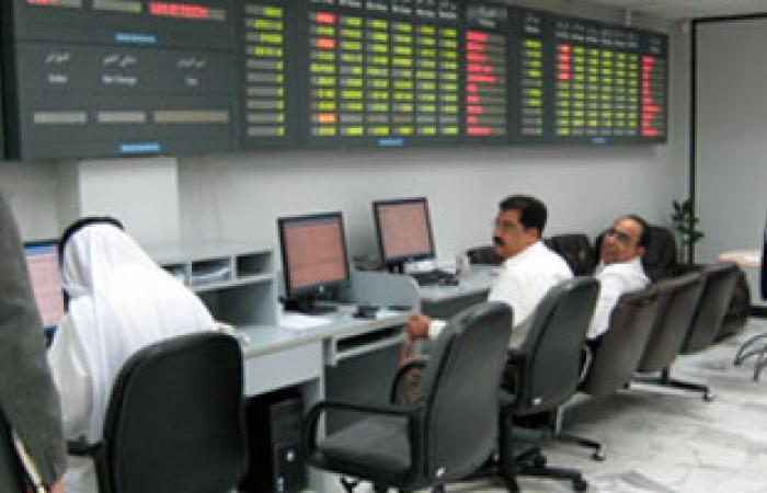 ممتلكات البحرين تتطلع إلى استثمارات جديدة مع تحسن محفظتها