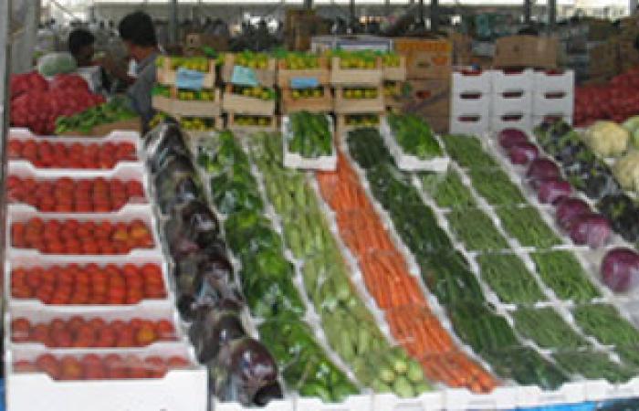 دول غربية وآسيوية تطلق مبادرة تجارية بشأن السلع الخضراء صديقة البيئة