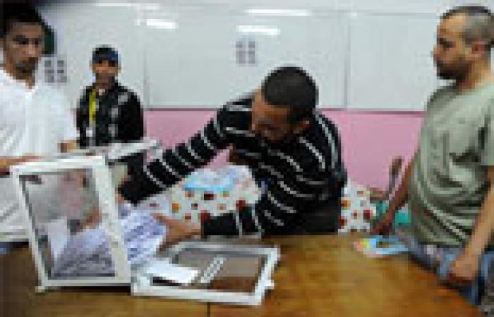 حزب جزائري معارض يعلن مقاطعته الانتخابات الرئاسية في إبريل المقبل