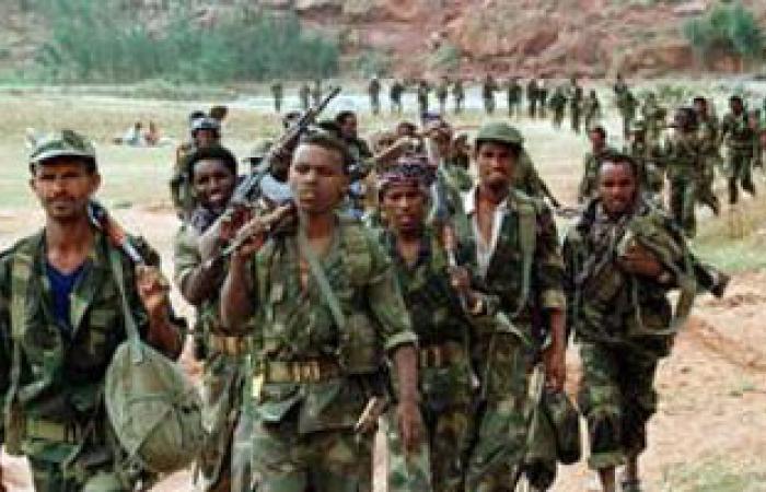 متمردو جنوب السودان يتهمون جوبا بخرق الهدنة