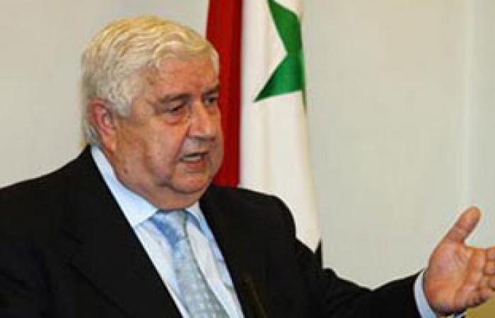 عضو بالوفد السورى: متفائلون بالمباحثات المباشرة مع المعارضة