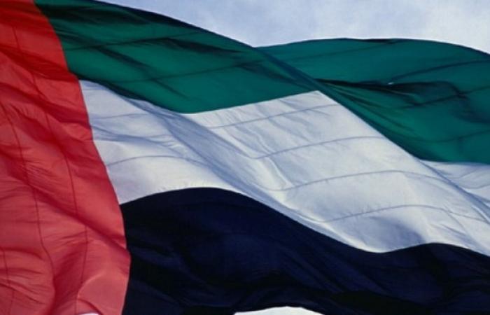 عاجل| استقرار حالة الرئيس الإماراتي عقب إصابته بجلطة