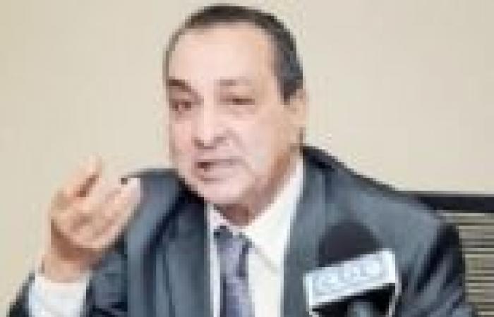 """غدا.. مؤتمر صحفي للفضائيات المصرية لتوضيح الخطوات القانونية ضد """"إبسوس"""""""