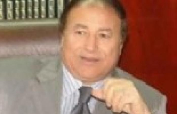 """تشكيل لجنة خاصة لتخفيض نفقات شركة """"صوت القاهرة"""""""