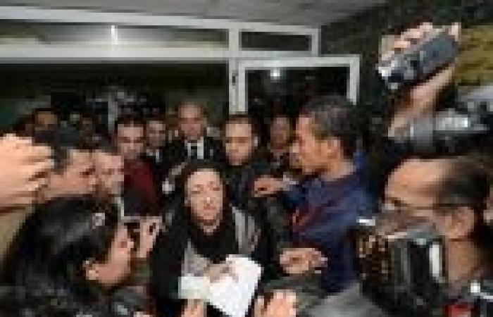 4 قتلى و21 مصابا في اشتباكات اليوم