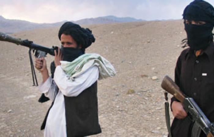 العثور على جثة دبلوماسى إيرانى مخطوف منذ يوليو فى وسط اليمن