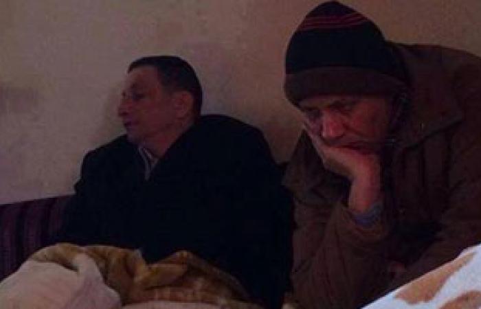 """مصادر:مختطفو الـ6مصريين يهددون بقتلهم حال عدم الإفراج عن """"أبو عبيدة"""""""