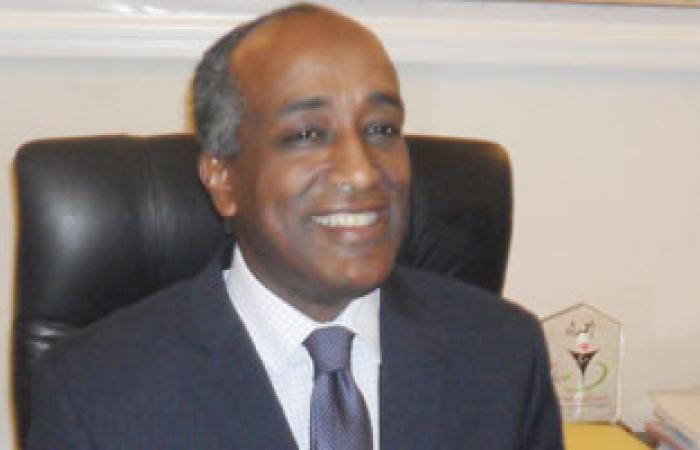 سفير مصر بليبيا: اختطاف دبلوماسيين بطرابلس يضر بالشعب الليبى