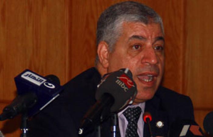 القومية للأنفاق:انتهاء دراسات مترو الإسكندرية وننتظر التمويل للتنفيذ