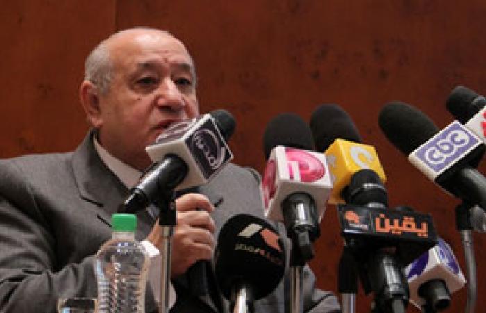 وزير التموين: 222 ألف مواطن حذفوا أنفسهم طواعية من البطاقات