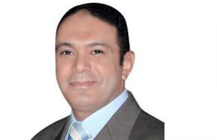 """أشرف عمران: نبحث مع """"سليم العو"""" أسس الدفاع عن الرئيس السابق"""