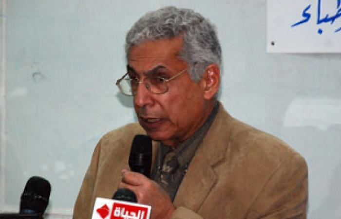 نقابة الأطباء تعلن برتوكول إدارة إضراب فبراير المقبل