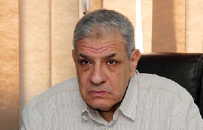 الخميس.. وزير الإسكان يفتتح مشروعات مياه وصرف بالإسكندرية
