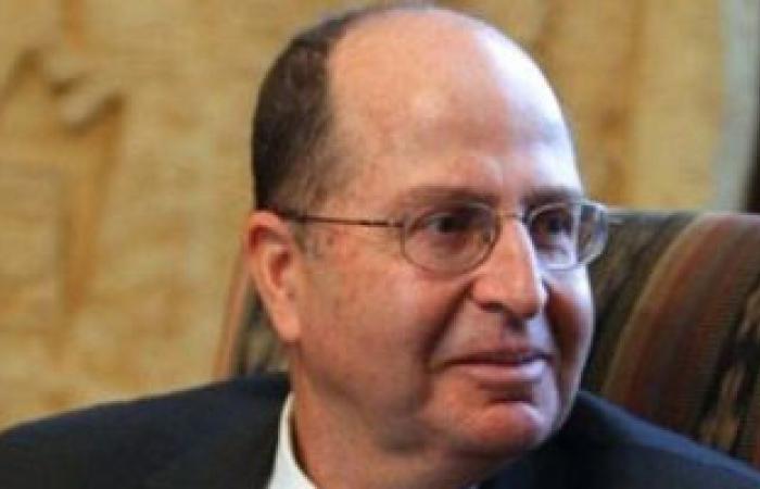 وزير الدفاع الإسرائيلى يتطاول: مصر لن تشهد استقراراً ولا ديمقراطية