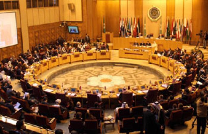 منطقة التجارة الحرة والأمن المائى.. أهم ملفات القمة العربية بالكويت