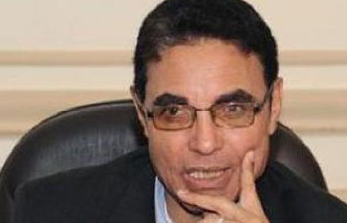 عميد حقوق القاهرة: ليس من مهام الأمن الإدارى مواجهة إرهاب طلاب الإخوان