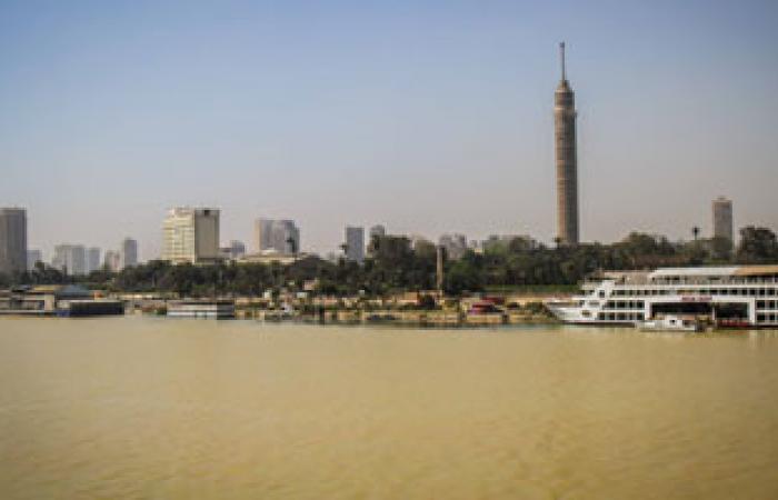 وصول عكارة مياه النيل للقاهرة.. والرى: ستؤدى إلى خصوبة التربة