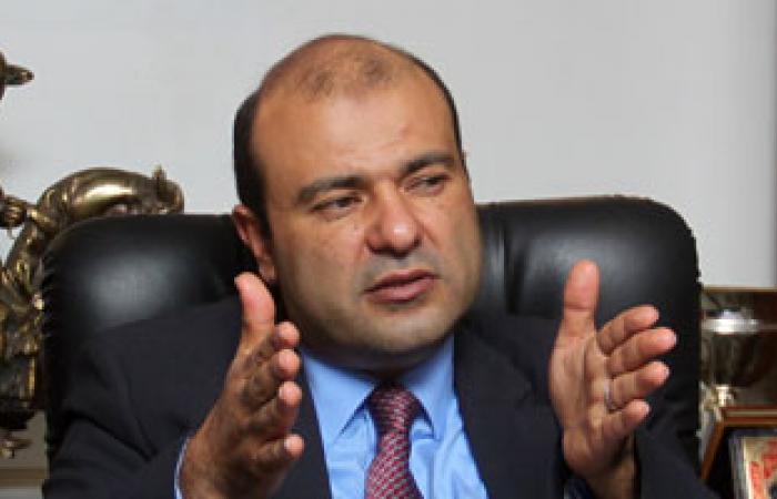 غداً.. وزير التموين يستعرض منظومة الخبز الجديدة مع مديرى المديريات