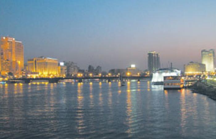 """مؤتمر """"حقوق الشعوب فى مياه الأنهار"""" بمشاركة دول حوض النيل نهاية مارس"""