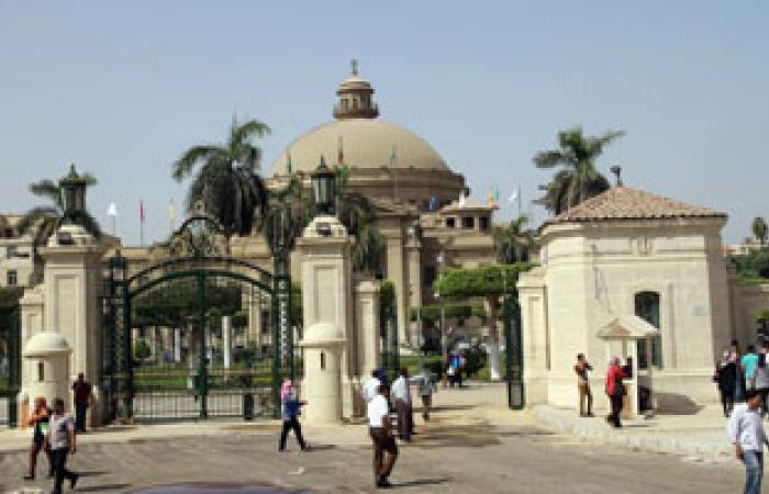 أستاذ بآثار القاهرة: إسرائيل تنفذ خطة ممنهجة لمحو هوية فلسطين