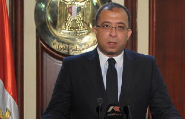 وزير التخطيط: 50% من الأسر المصرية تحت خط الفقر