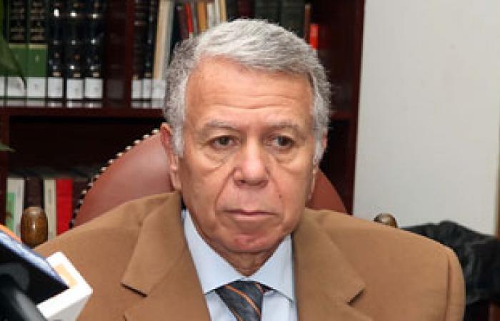 محامى حسن حمدى: نحترم قرارات سلطة التحقيق ولا تعليق عليها