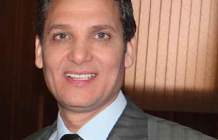 """""""المصرية للمطارات"""": نتبنى سياسة حرية تداول المعلومات وكشف الحقائق"""