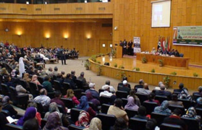 الجمعية المصرية لأمراض الصدر تعقد مؤتمرها السنوى غدا