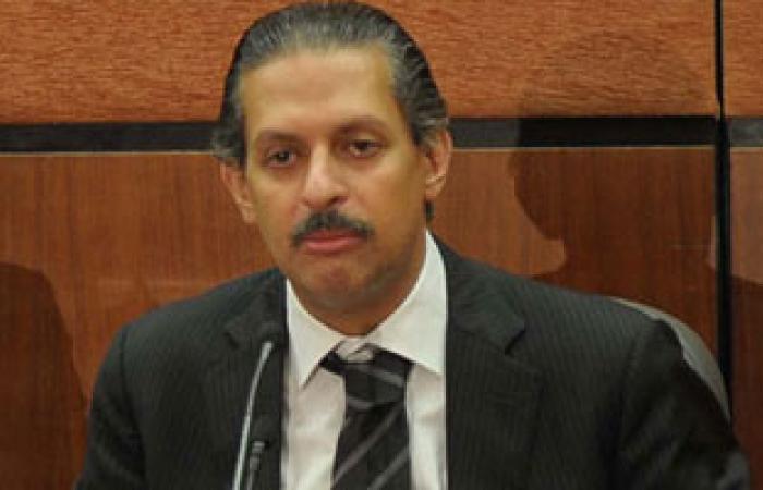 مجلس الوزراء: خطة لإبلاغ المواطنين بمواعيد وأماكن انقطاع الكهرباء