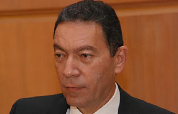 هانى الناظر يطالب بتشكيل لجنة بمجلس حقوق الإنسان تختص بحوادث الطرق
