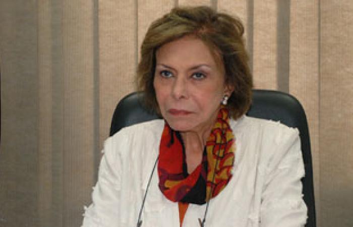 """""""قومى المرأة"""" يعرض جهود الوفد المصرى فى فعاليات (CSW) اليوم"""