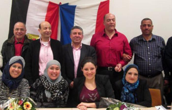 اتحاد المنظمات المصرية بهولندا ينظم ندوة عن مشاكل أبناء الجالية
