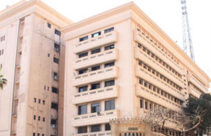 المفوضية المصرية: عصابات بأسيوط تستهدف الأقباط