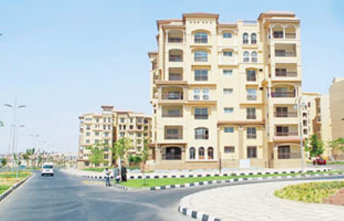 اليوم.. بدء تلقى طلبات الحجز لـ10 آلاف وحدة سكنية بالبريد