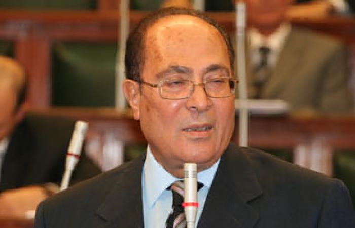 """غداً.. جبهة """"مصر بلدى"""" تعقد مؤتمرها الاقتصادى الأول"""