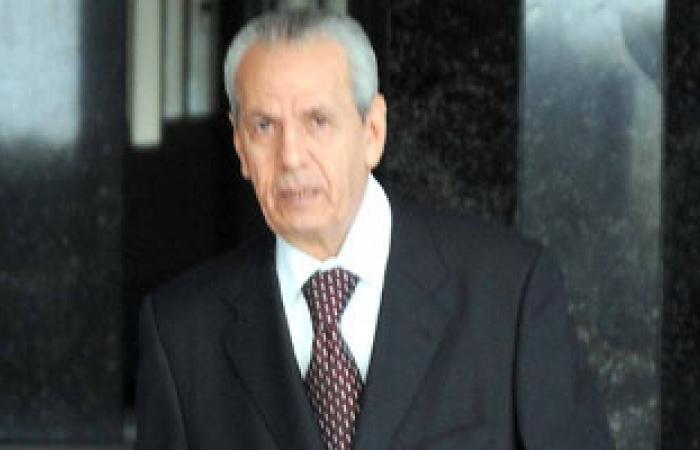 نائب وزير الزراعة الأسبق يطالب بإزالة التعديات بأمر الحاكم العسكرى