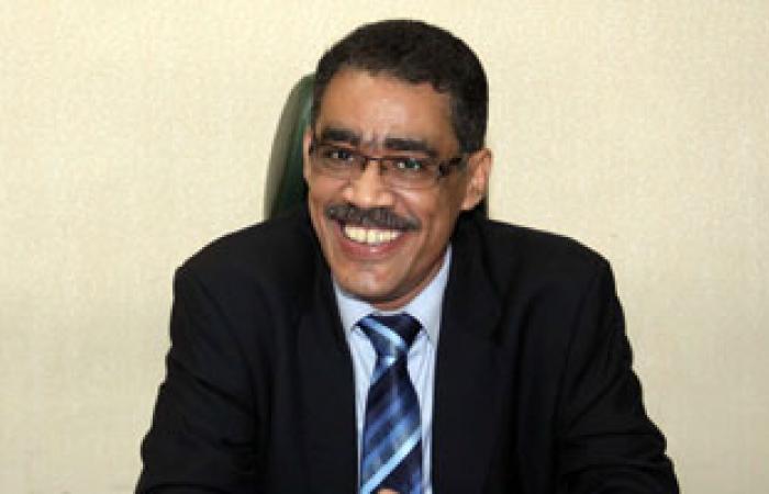 """النائب العام يدرس طلب """"رشوان"""" للإفراج عن صحفية صادر ضدها حكمين"""